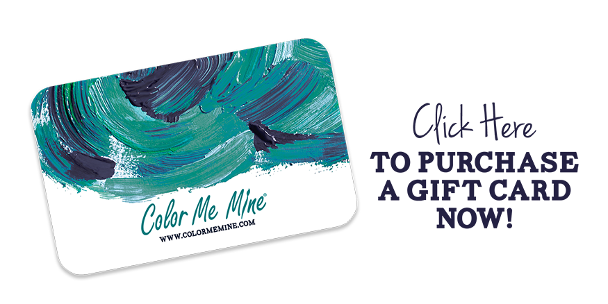 Mission Viejo Gift card