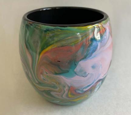 Mission Viejo Tye Dye Cup