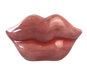 Mission Viejo Lip Gloss Lips Bank