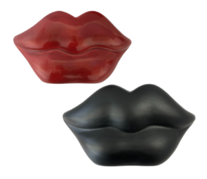 Mission Viejo Specialty Lips Bank