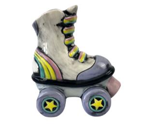 Mission Viejo Roller Skate Bank